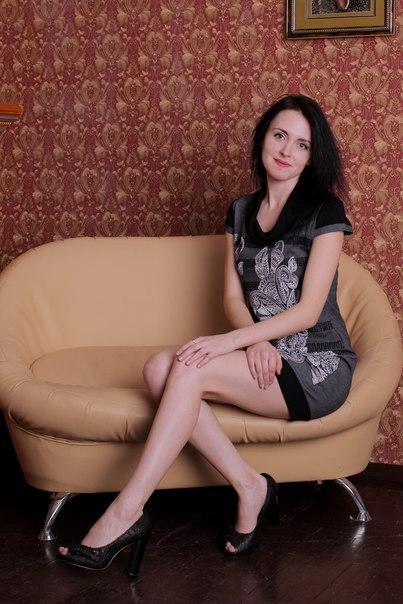 Маргарита кащенкова фото