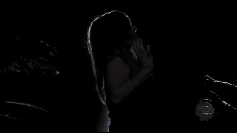 Клиника Страха 2 серия (Скотофобия) сериал ужасы