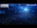 Armin van Buuren - Sail (Official Music Video)