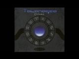 Talamasca - Zodiac Full Album