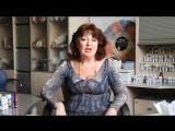 Жанна Гладкова - главный секрет парфюмерии - YouTube 720p