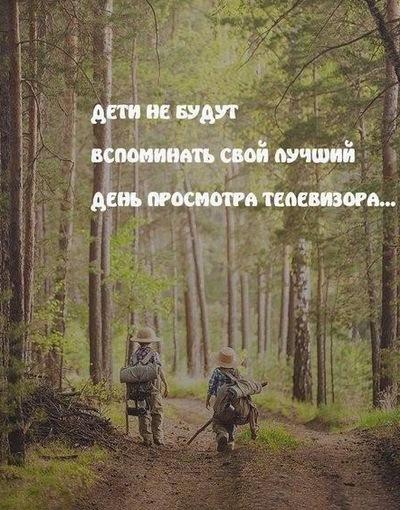 Дмитрий Ручка
