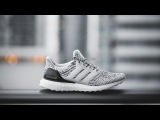 Review &amp On-Feet Adidas Ultra Boost 3.0