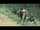 Лучшие военные фльмы  НАБАТ Фильм первый о Ковпаке