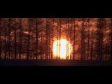 Vangelis - Beautiful Planet Earth HD