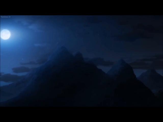 The Devil Ring / Дьявольское кольцо [10] [Fortos]
