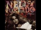 Nelly Furtado - Island of wonder ft. Caetano Veloso