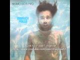Marcos Valle - Mais do Que Valsa - 1973 Brazil