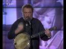 Waldemar Matuška To všechno vodnes čas live Semafor