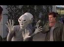 Очень страшное кино 3 - Сцена 8/8 Мирные пришельцы 2003 QFHD