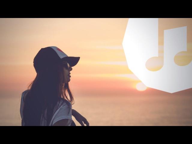 Notize feat. Ashibah - You Won't (Dapa Deep Remix) [Brame Music]