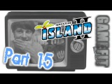 Adventure Island 2Game Fit # 29(NESDendy) Part 15