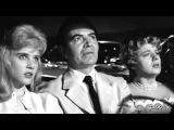Lolita - 1962 - The Greatest Movie Scene