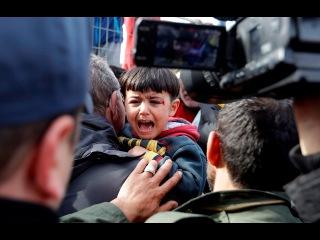 Великое переселение: Можно ли управлять миграцией