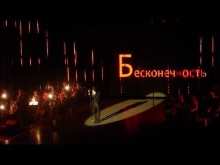 Александр Панайотов - ВОЗВРАЩЕНИЕ. разговор со зрителями