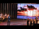 Александр Панайотов - За горизонт. Crocus City Hall. 08/03/2017