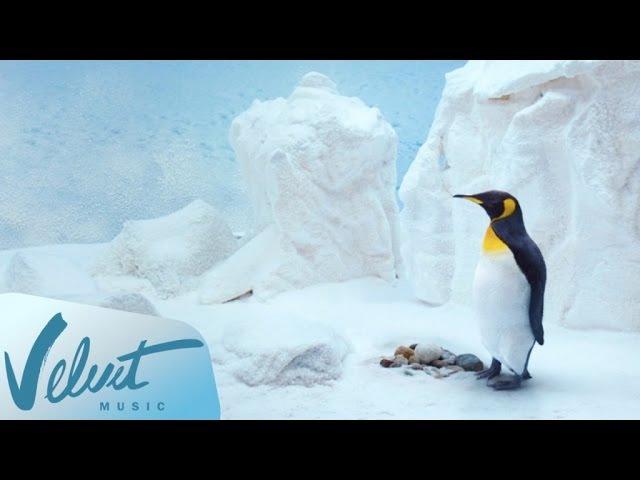 Ёлка Илья Лагутенко - С любимыми не расставайтесь (OST Ёлки 5)