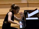 The Tides of Manaunaun _ piano : Elif Onal