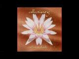 Adham Shaikh - Collectivity (Full album