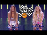 Otherview &amp Josephine -Fitness Act MadWalk 2017 by Aperol Spritz