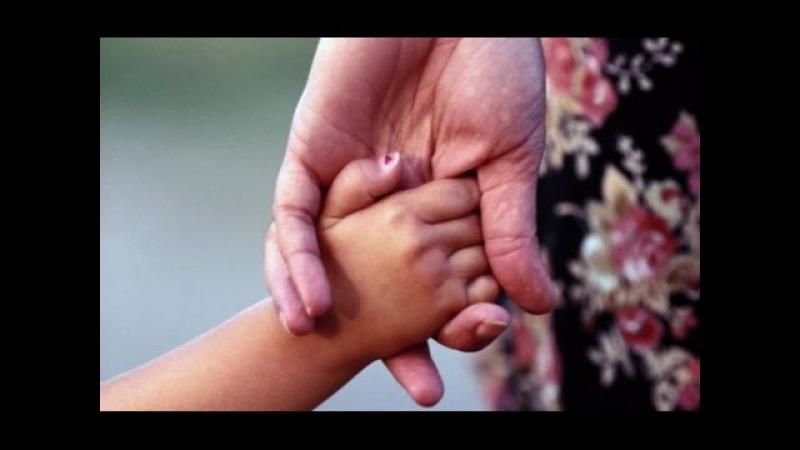 КАК потерять ребенка за 10 минут Органы опеки и ювинальная юстиция