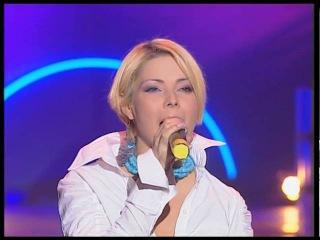 Валеева Юлия:
