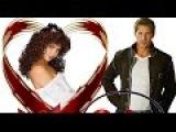Любовь Без Правил, Красивые #Песни о Любви,  Мария Богомолова