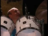 Phil Collins Big Band (conducted by Quincy Jones) - The Los Endos Suite
