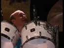 The Phil Collins Big Band conducted by Quincy Jones - The Los Endos Suite