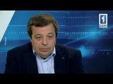 Алексей Ботвинов с новостями об Odessa Classics