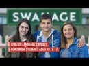 Junior English Language Courses at Harrow House International College