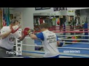 Gennady GGG Golovkin - Training Motivation HD / Геннадий Головкин Мотивация к Тренировке