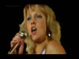 ABBA - Gimme! Gimme! Gimme! vs Светлана Разина -