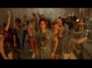 Клип к индийскому фильму Все будет хорошо