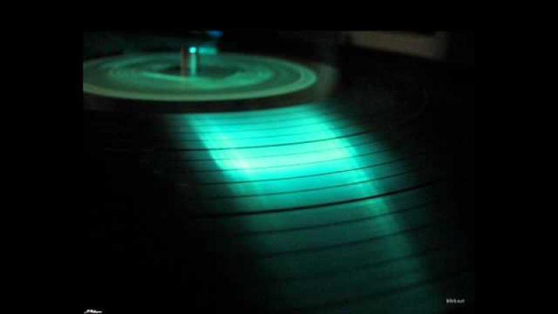 Gam Gam (2003 Remix) - FNJ
