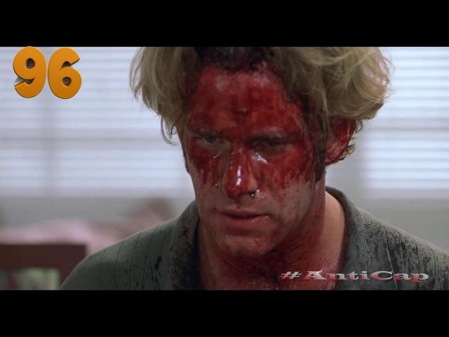•Кровавый четверг в переводе Goblina• [Все маты фильма]