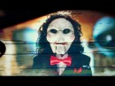Jogos Mortais Jigsaw Jigsaw 2017 Trailer Legendado 🎬
