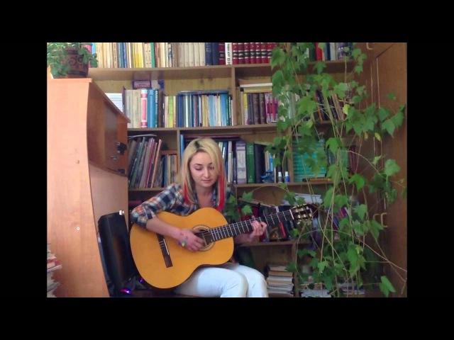 Дахир бла Зухра (Karachay song)