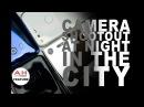 Camera Shootout - City at Night - HTC U11 vs Galaxy S8 vs Google Pixel vs Sony Xperia XZ Premium