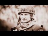 Олег Ветер - Рядовой, работяга - солдат (Live recording)
