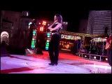 ᴴᴰ[60FPS] Alizée - J'en Ai Marre! - Festivalbar 2003 [1080p]