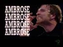 Dean Ambrose Custom Pillman Titantron [