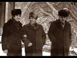 Беҳтарин сурудҳои тоҷики аз хазина - ШОДРАВОНХО ва РОХРАВОНХО