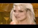 Italo Disco 80's VideoMix Vol 05