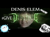 Denis Elem -