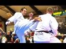 Alex Chichvarin RU Kumite 6th World Cup KWF