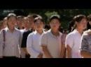 Corée l'impossible réunification 1 2 Arte