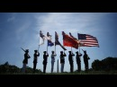 United States Armed Forces Hell March