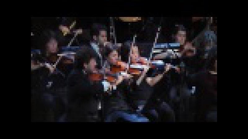 Eleni Karaindrou Adagio Father's Theme