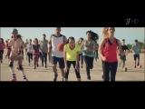 Музыка из рекламы Спортмастер - 25 лет в движении (2017)